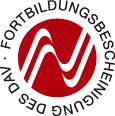 Deutsche Anwaltverein Auszeichnung