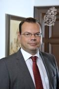 Bilder der Anwaltskanzlei in Mannheim - Hubertus-Himmelsbach