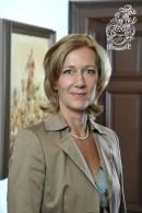 Fachanwältin für Familienrecht Mannheim - Sandra Himmelsbach