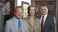 Bilder der Anwaltskanzlei in Mannheim - Kanzlei-Himmelsbach