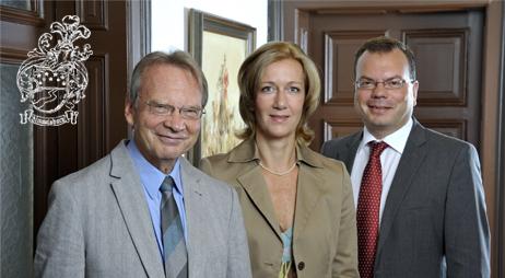 Fachanwaltskanzlei Dr. Himmelsbach & Partner in Mannheim